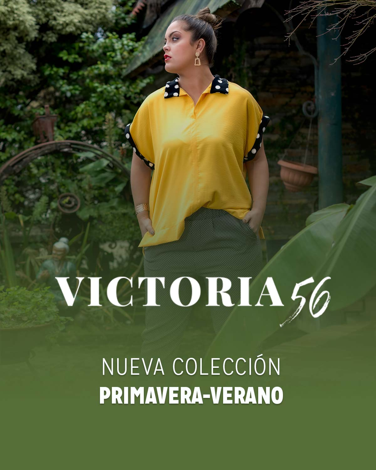 Movil-VICTORIA-SS20A-banner-charme-3